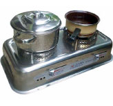 indoor_cookstove