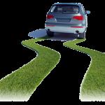 homepage_car