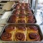 bakery_buns