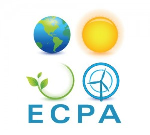 5016519c74e76-Energy and Climate Partnership of the Americas