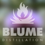BLUME DISTILLATION