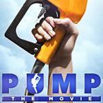 pumpthemovieposter92214