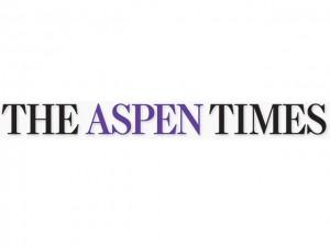 the-aspen-times-copy